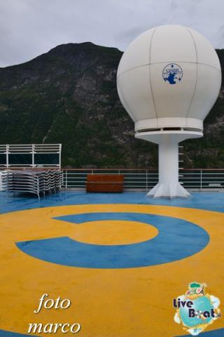 Navigazione turistica lungo il Geirangerfjord-44foto-liveboat-nord_europa-costa_luminosa-jpg