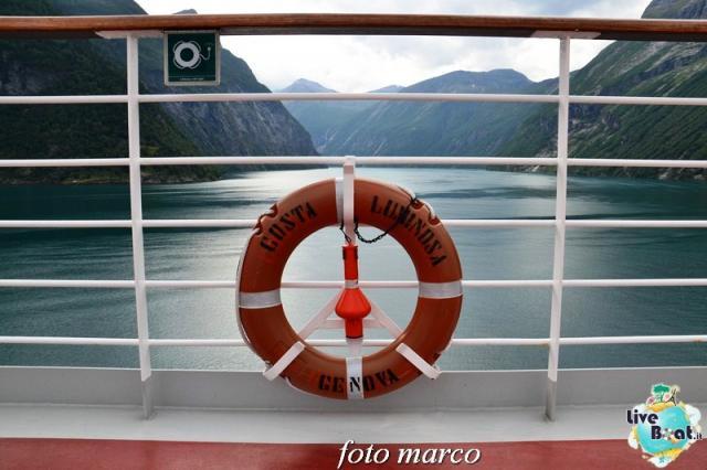 Navigazione turistica lungo il Geirangerfjord-47foto-liveboat-nord_europa-costa_luminosa-jpg