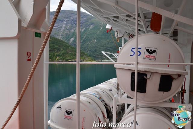 Navigazione turistica lungo il Geirangerfjord-53foto-liveboat-nord_europa-costa_luminosa-jpg