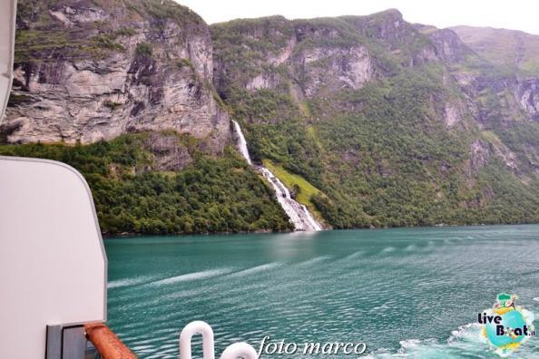 Navigazione turistica lungo il Geirangerfjord-63foto-liveboat-nord_europa-costa_luminosa-jpg