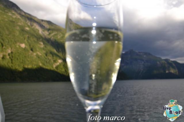 Navigazione turistica lungo il Geirangerfjord-133foto-liveboat-nord_europa-costa_luminosa-jpg