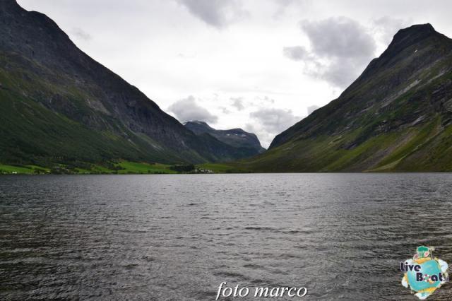 Cosa visitare a Geiranger-100foto-liveboat-nord_europa-costa_luminosa-jpg
