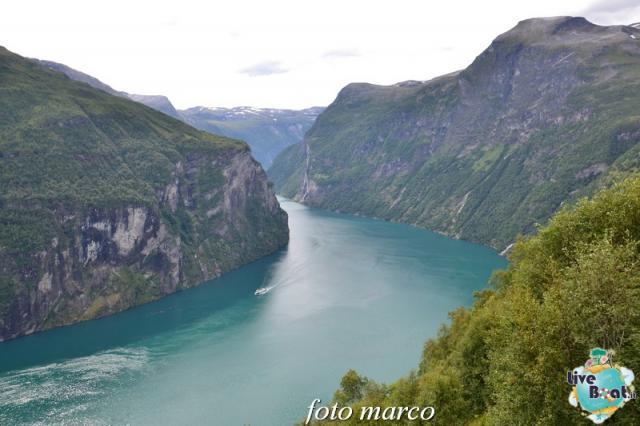 Cosa visitare a Geiranger-101foto-liveboat-nord_europa-costa_luminosa-jpg