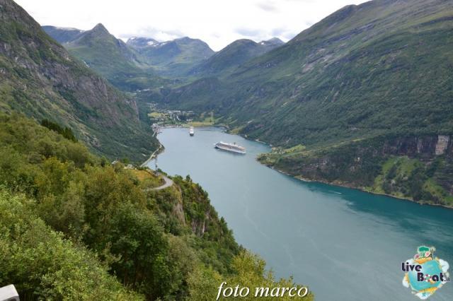 Cosa visitare a Geiranger-102foto-liveboat-nord_europa-costa_luminosa-jpg