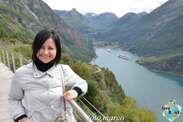 Cosa visitare a Geiranger-103foto-liveboat-nord_europa-costa_luminosa-jpg