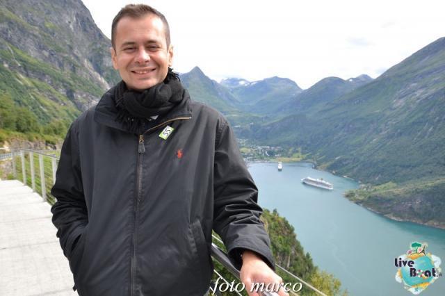 Cosa visitare a Geiranger-104foto-liveboat-nord_europa-costa_luminosa-jpg