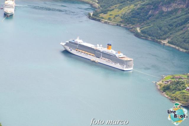 Cosa visitare a Geiranger-105foto-liveboat-nord_europa-costa_luminosa-jpg