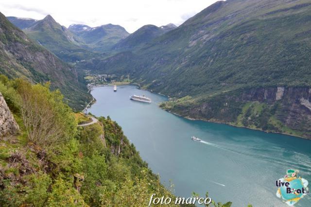 Cosa visitare a Geiranger-106foto-liveboat-nord_europa-costa_luminosa-jpg