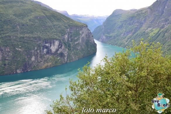 Cosa visitare a Geiranger-107foto-liveboat-nord_europa-costa_luminosa-jpg