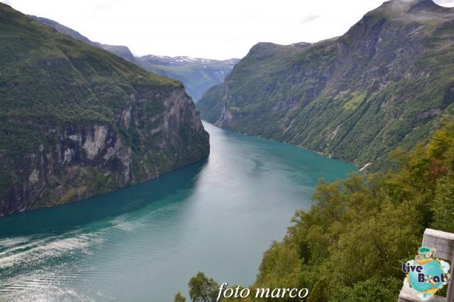 Cosa visitare a Geiranger-108foto-liveboat-nord_europa-costa_luminosa-jpg