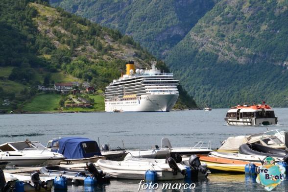 Cosa visitare a Geiranger-109foto-liveboat-nord_europa-costa_luminosa-jpg
