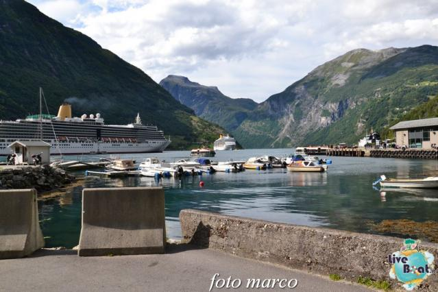Cosa visitare a Geiranger-110foto-liveboat-nord_europa-costa_luminosa-jpg