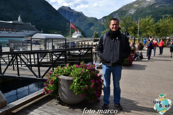 Cosa visitare a Geiranger-111foto-liveboat-nord_europa-costa_luminosa-jpg