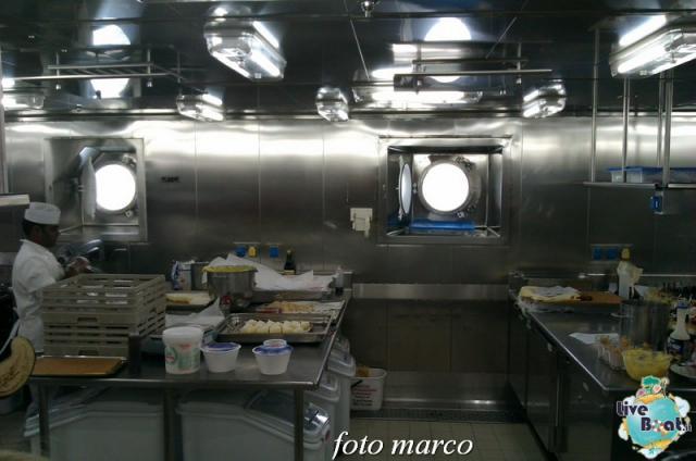Un tour di Costa Luminosa-10foto-liveboat-nord_europa-costa_luminosa-jpg
