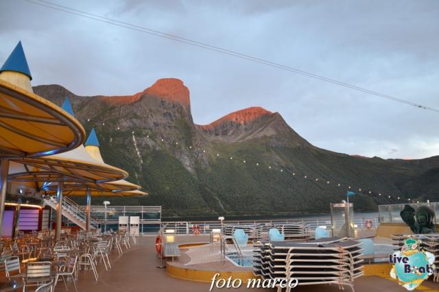 -137foto-liveboat-nord_europa-costa_luminosa-jpg