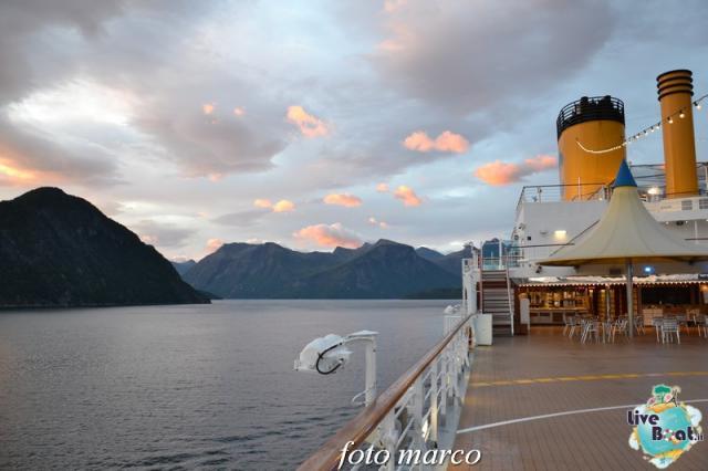 -138foto-liveboat-nord_europa-costa_luminosa-jpg