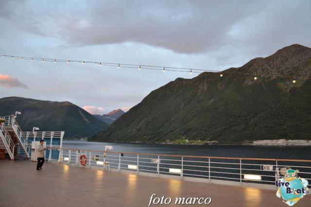 -139foto-liveboat-nord_europa-costa_luminosa-jpg