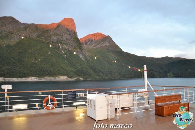 -140foto-liveboat-nord_europa-costa_luminosa-jpg