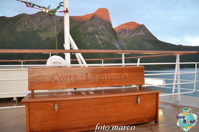 -141foto-liveboat-nord_europa-costa_luminosa-jpg