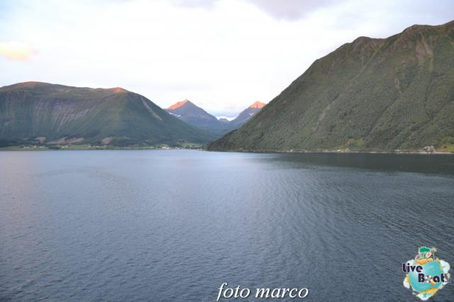 -142foto-liveboat-nord_europa-costa_luminosa-jpg