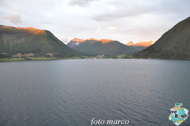 -143foto-liveboat-nord_europa-costa_luminosa-jpg