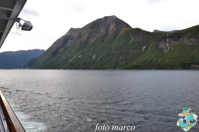 -144foto-liveboat-nord_europa-costa_luminosa-jpg
