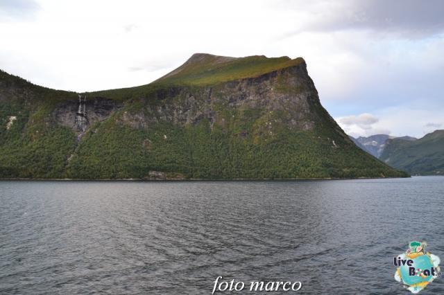-145foto-liveboat-nord_europa-costa_luminosa-jpg