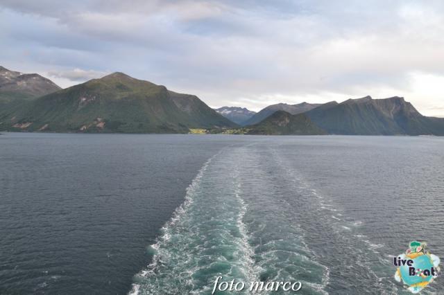-146foto-liveboat-nord_europa-costa_luminosa-jpg
