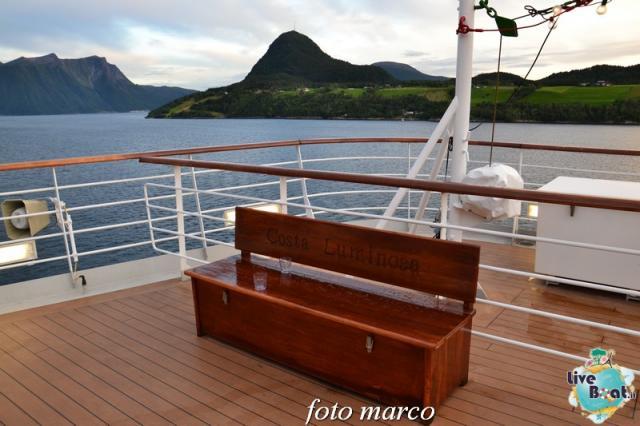 -147foto-liveboat-nord_europa-costa_luminosa-jpg