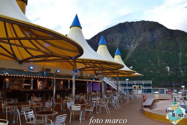 -148foto-liveboat-nord_europa-costa_luminosa-jpg