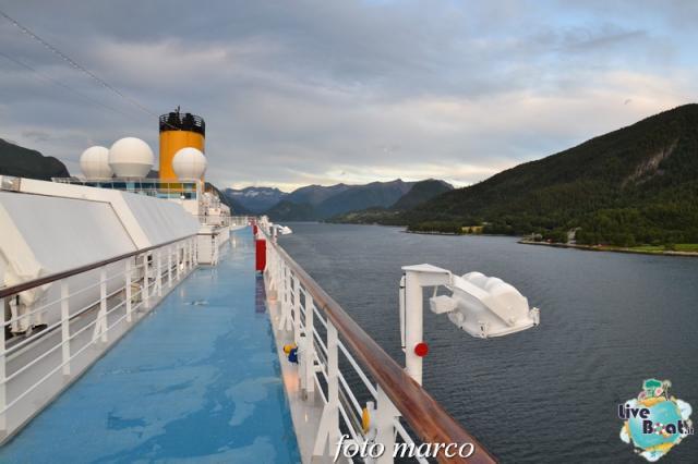 -152foto-liveboat-nord_europa-costa_luminosa-jpg