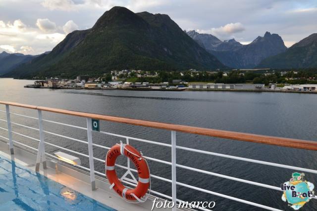 -154foto-liveboat-nord_europa-costa_luminosa-jpg