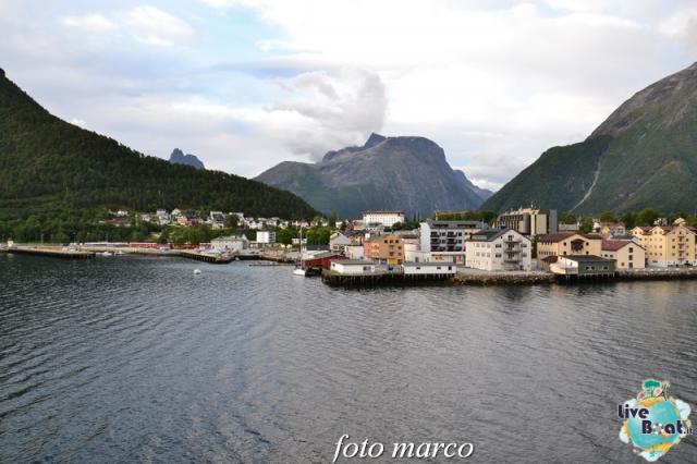 -156foto-liveboat-nord_europa-costa_luminosa-jpg
