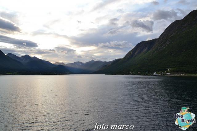 -157foto-liveboat-nord_europa-costa_luminosa-jpg