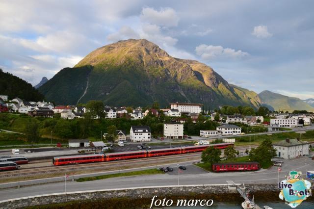 -158foto-liveboat-nord_europa-costa_luminosa-jpg