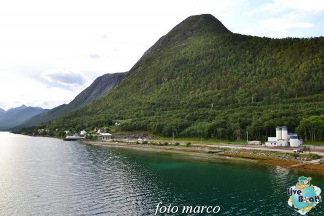 -159foto-liveboat-nord_europa-costa_luminosa-jpg
