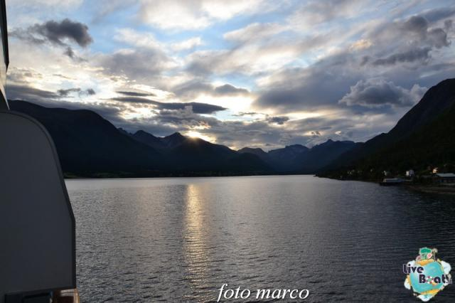 -160foto-liveboat-nord_europa-costa_luminosa-jpg