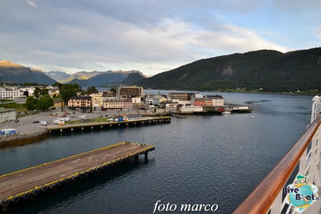 -161foto-liveboat-nord_europa-costa_luminosa-jpg