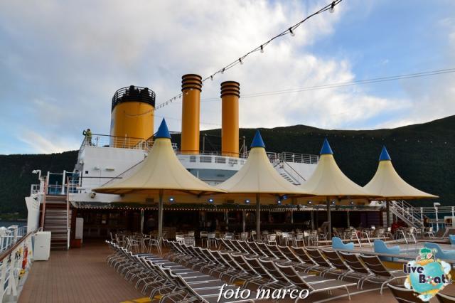 -162foto-liveboat-nord_europa-costa_luminosa-jpg
