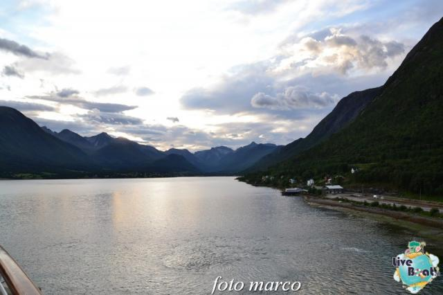 -163foto-liveboat-nord_europa-costa_luminosa-jpg