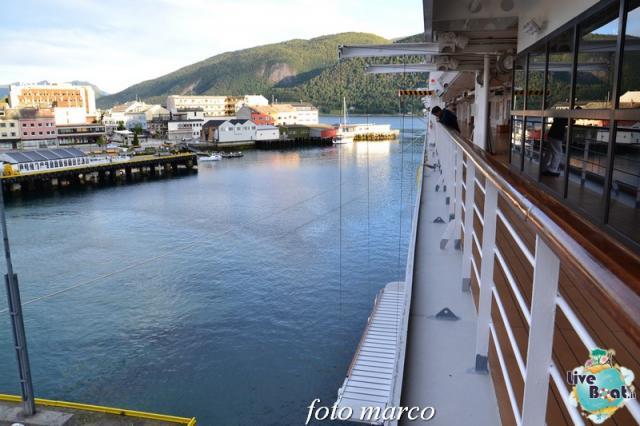 -164foto-liveboat-nord_europa-costa_luminosa-jpg