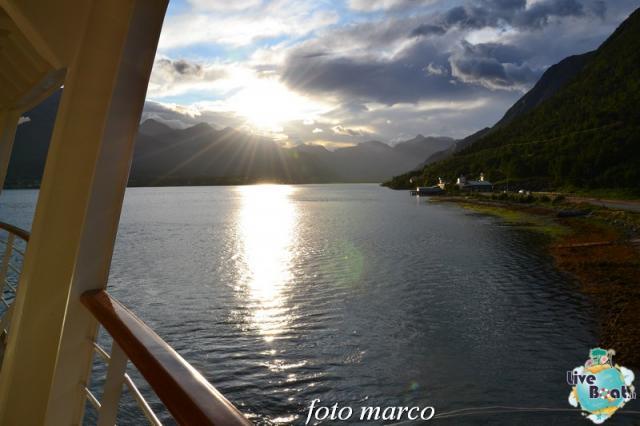 -165foto-liveboat-nord_europa-costa_luminosa-jpg