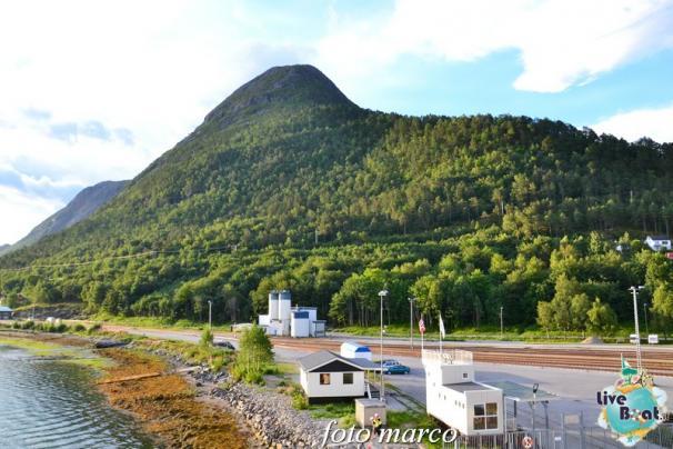 -166foto-liveboat-nord_europa-costa_luminosa-jpg