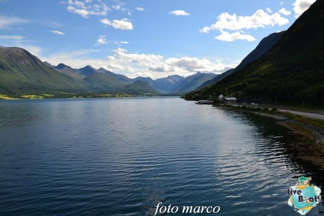 -167foto-liveboat-nord_europa-costa_luminosa-jpg