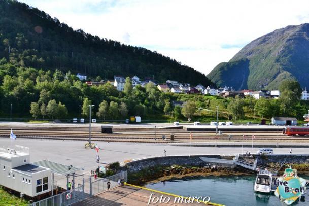 -168foto-liveboat-nord_europa-costa_luminosa-jpg