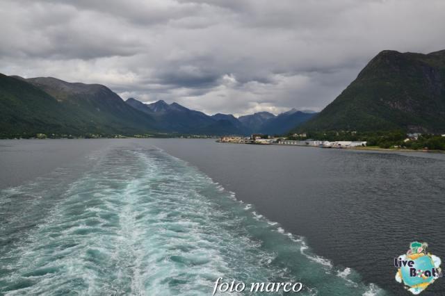 -185foto-liveboat-nord_europa-costa_luminosa-jpg