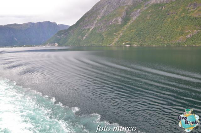-189foto-liveboat-nord_europa-costa_luminosa-jpg