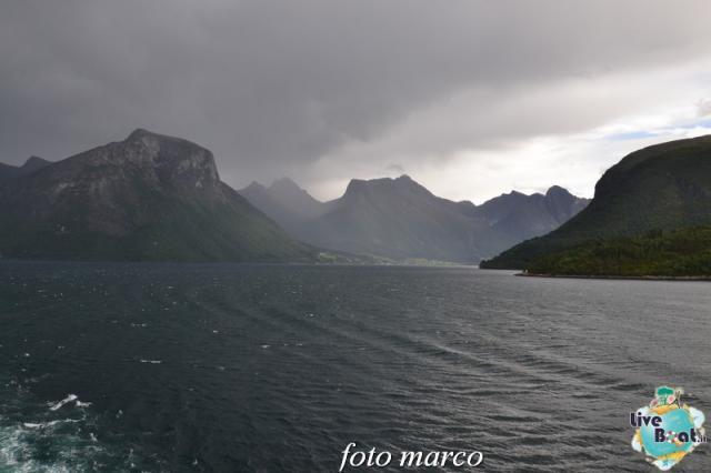 -191foto-liveboat-nord_europa-costa_luminosa-jpg