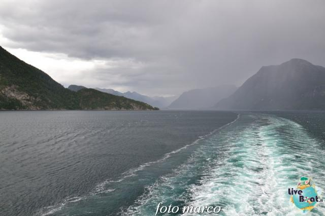 -192foto-liveboat-nord_europa-costa_luminosa-jpg
