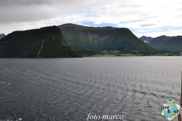-193foto-liveboat-nord_europa-costa_luminosa-jpg